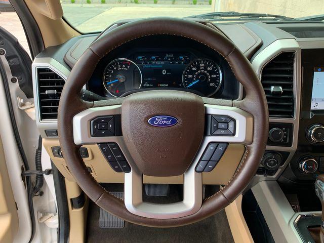 2019 Ford F-150 LARIAT in Spanish Fork, UT 84660