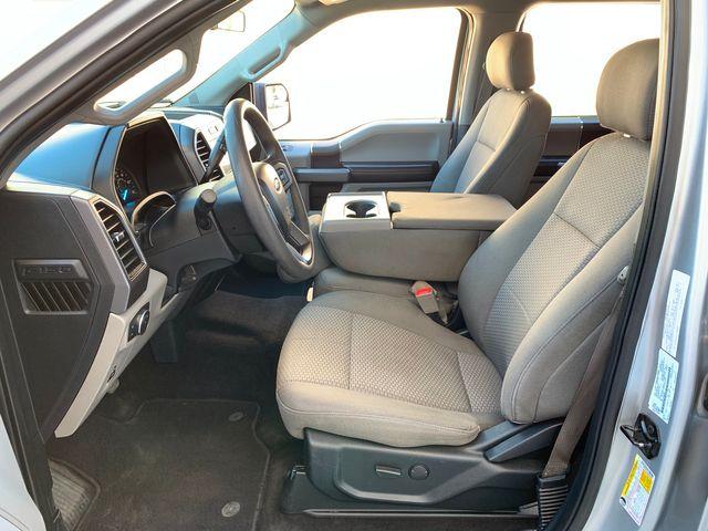 2019 Ford F-150 XLT in Spanish Fork, UT 84660
