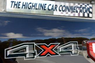 2019 Ford F-150 XLT Waterbury, Connecticut 15