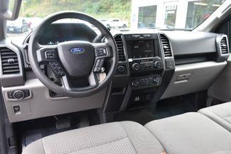 2019 Ford F-150 XLT Waterbury, Connecticut 16