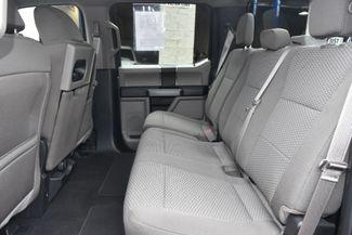 2019 Ford F-150 XLT Waterbury, Connecticut 19