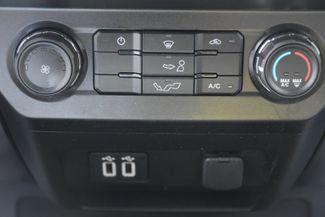 2019 Ford F-150 XLT Waterbury, Connecticut 37