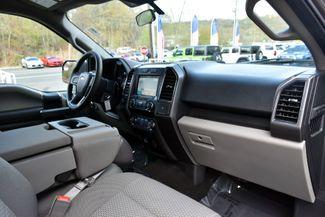 2019 Ford F-150 XLT Waterbury, Connecticut 20