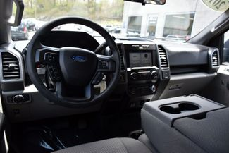 2019 Ford F-150 XLT Waterbury, Connecticut 15