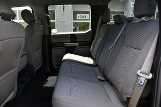 2019 Ford F-150 XLT Waterbury, Connecticut 17