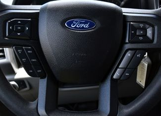 2019 Ford F-150 XLT Waterbury, Connecticut 26