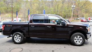 2019 Ford F-150 XLT Waterbury, Connecticut 6