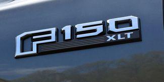 2019 Ford F-150 XLT Waterbury, Connecticut 9