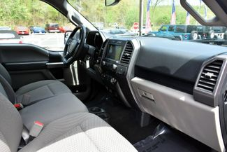 2019 Ford F-150 XLT Waterbury, Connecticut 22