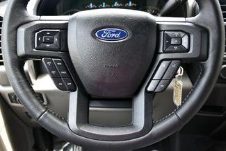 2019 Ford F-150 XLT Waterbury, Connecticut 27