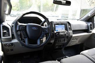 2019 Ford F-150 XLT Waterbury, Connecticut 11