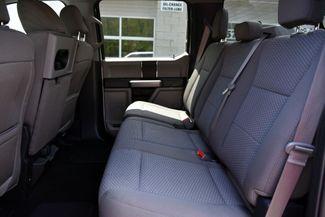 2019 Ford F-150 XLT Waterbury, Connecticut 14