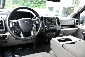 2019 Ford F-150 XL 4WD SuperCrew 6.5'' Box Waterbury, Connecticut 16