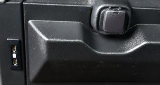 2019 Ford F-150 XL 4WD SuperCrew 6.5'' Box Waterbury, Connecticut 20