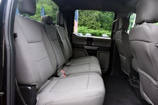 2019 Ford F-150 XL 4WD SuperCrew 6.5'' Box Waterbury, Connecticut 21