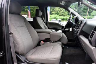 2019 Ford F-150 XL 4WD SuperCrew 6.5'' Box Waterbury, Connecticut 22