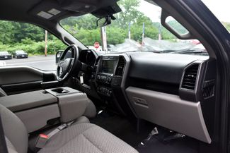 2019 Ford F-150 XL 4WD SuperCrew 6.5'' Box Waterbury, Connecticut 23
