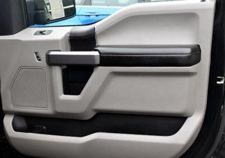 2019 Ford F-150 XL 4WD SuperCrew 6.5'' Box Waterbury, Connecticut 24