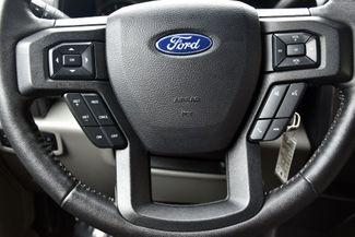 2019 Ford F-150 XL 4WD SuperCrew 6.5'' Box Waterbury, Connecticut 29