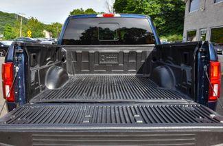 2019 Ford F-150 XL 4WD SuperCrew 6.5'' Box Waterbury, Connecticut 18