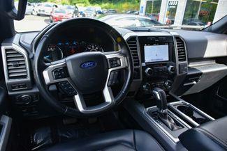 2019 Ford F-150 XL 4WD SuperCrew 6.5'' Box Waterbury, Connecticut 19