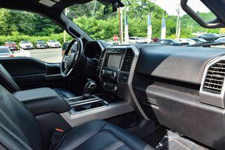 2019 Ford F-150 XL 4WD SuperCrew 6.5'' Box Waterbury, Connecticut 26