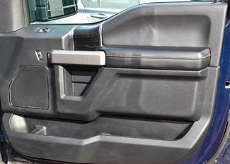 2019 Ford F-150 XL 4WD SuperCrew 6.5'' Box Waterbury, Connecticut 28