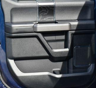 2019 Ford F-150 XL 4WD SuperCrew 6.5'' Box Waterbury, Connecticut 30