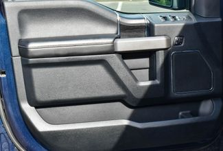 2019 Ford F-150 XL 4WD SuperCrew 6.5'' Box Waterbury, Connecticut 31
