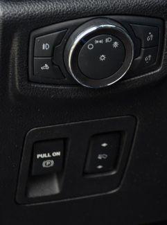 2019 Ford F-150 XL 4WD SuperCrew 6.5'' Box Waterbury, Connecticut 33