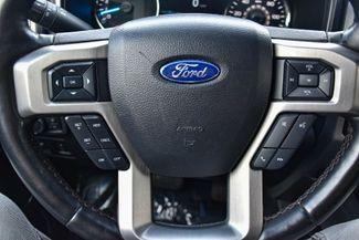 2019 Ford F-150 XL 4WD SuperCrew 6.5'' Box Waterbury, Connecticut 35