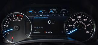 2019 Ford F-150 XL 4WD SuperCrew 6.5'' Box Waterbury, Connecticut 36