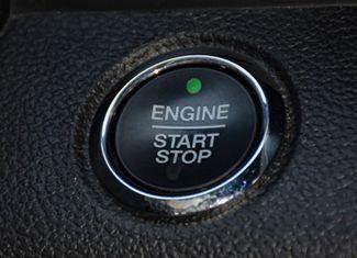 2019 Ford F-150 XL 4WD SuperCrew 6.5'' Box Waterbury, Connecticut 37