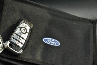 2019 Ford F-150 XL 4WD SuperCrew 6.5'' Box Waterbury, Connecticut 45