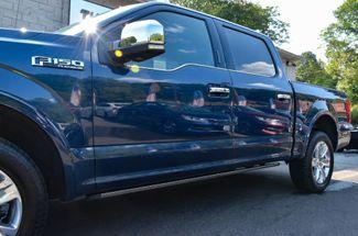 2019 Ford F-150 XL 4WD SuperCrew 6.5'' Box Waterbury, Connecticut 13