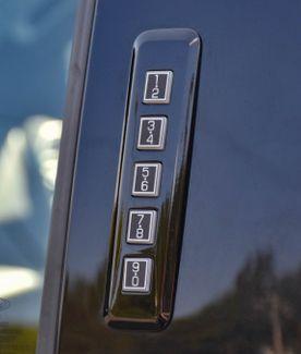 2019 Ford F-150 XL 4WD SuperCrew 6.5'' Box Waterbury, Connecticut 15