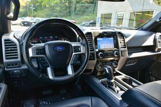 2019 Ford F-150 XL 4WD SuperCrew 6.5'' Box Waterbury, Connecticut 27