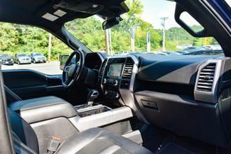 2019 Ford F-150 XL 4WD SuperCrew 6.5'' Box Waterbury, Connecticut 34