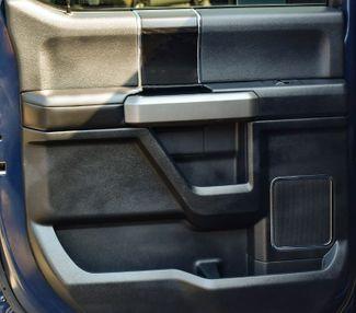 2019 Ford F-150 XL 4WD SuperCrew 6.5'' Box Waterbury, Connecticut 38