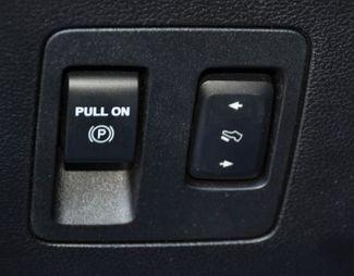 2019 Ford F-150 XL 4WD SuperCrew 6.5'' Box Waterbury, Connecticut 42