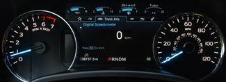 2019 Ford F-150 XL 4WD SuperCrew 6.5'' Box Waterbury, Connecticut 44