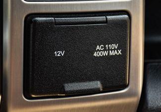 2019 Ford F-150 XL 4WD SuperCrew 6.5'' Box Waterbury, Connecticut 53