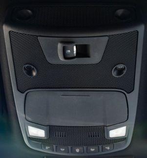 2019 Ford F-150 XL 4WD SuperCrew 6.5'' Box Waterbury, Connecticut 58