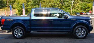 2019 Ford F-150 XL 4WD SuperCrew 6.5'' Box Waterbury, Connecticut 8
