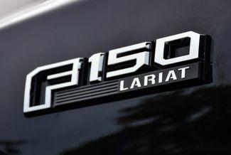 2019 Ford F-150 Crew Cab Lariat 4WD 6.5'' Box Waterbury, Connecticut 10