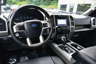 2019 Ford F-150 Crew Cab Lariat 4WD 6.5'' Box Waterbury, Connecticut 14