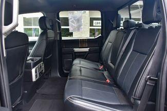 2019 Ford F-150 Crew Cab Lariat 4WD 6.5'' Box Waterbury, Connecticut 17