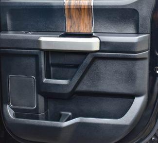 2019 Ford F-150 Crew Cab Lariat 4WD 6.5'' Box Waterbury, Connecticut 24