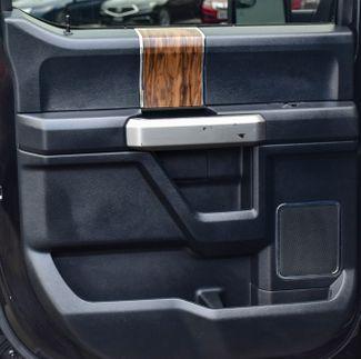 2019 Ford F-150 Crew Cab Lariat 4WD 6.5'' Box Waterbury, Connecticut 25