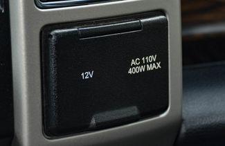 2019 Ford F-150 Crew Cab Lariat 4WD 6.5'' Box Waterbury, Connecticut 43